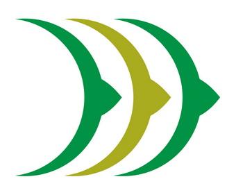 神州华帝生物集团最新招聘信息