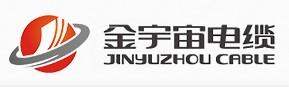 湖南金宇宙电缆科技有限公司
