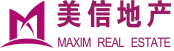 天津市美信房地产经纪有限公司