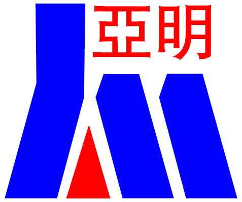 长沙亚明电子科技发展有限公司