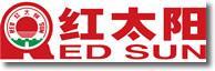 郑州红太阳农业科技有限公司