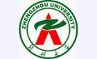 郑州大学综合设计研究院有限公司