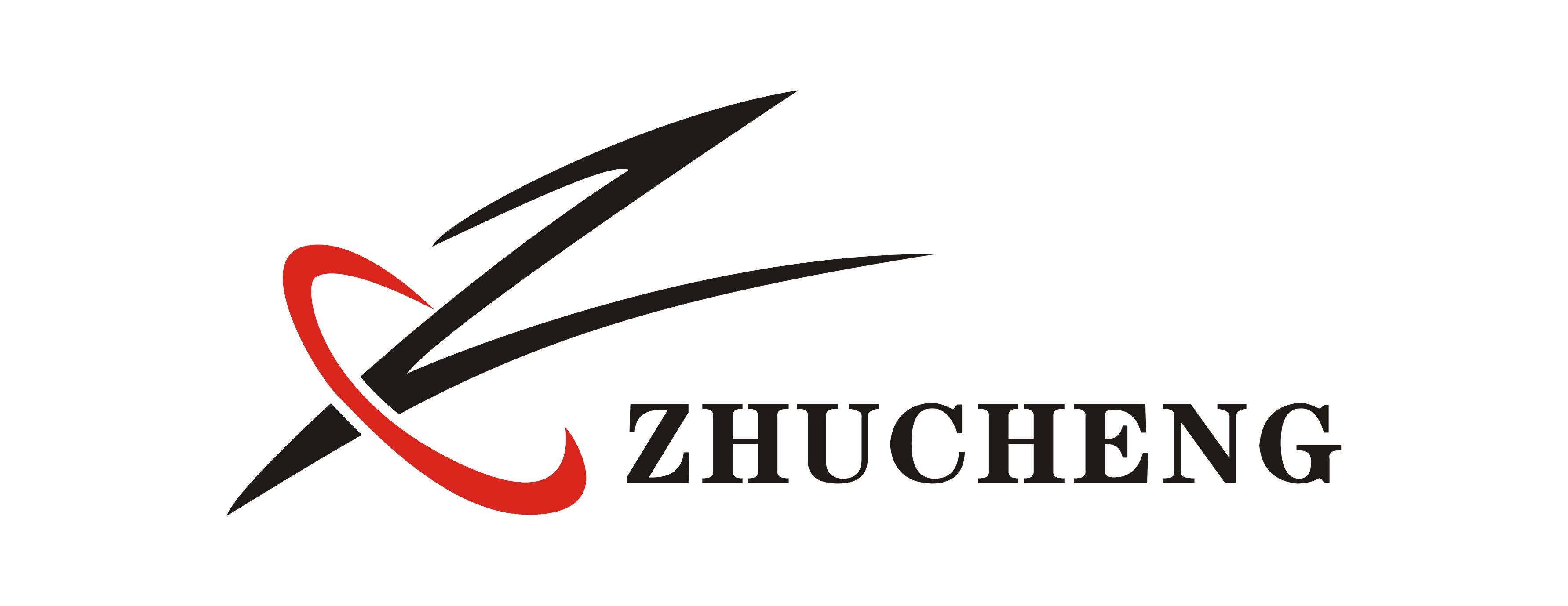 河南省筑城粮油机械工程有限公司最新招聘信息