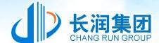 河南长润建设工程有限公司