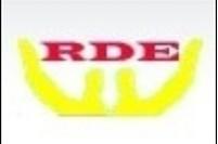 株洲瑞德尔冶金设备制造有限公司