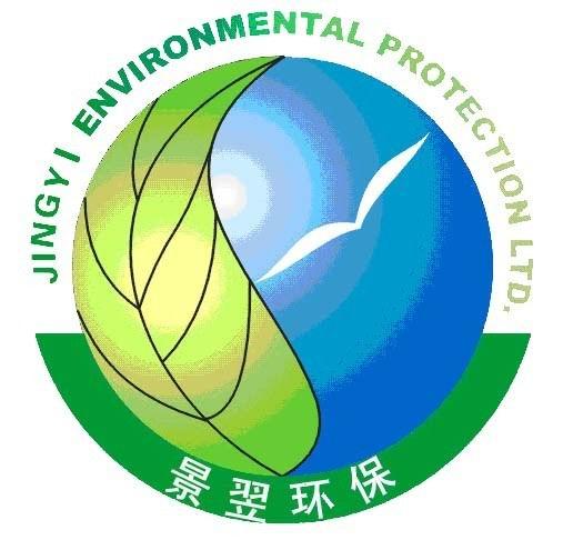 湖南景翌湘台环保高新技术开发有限公司