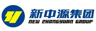 湖南衡利丰陶瓷有限公司