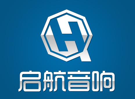 logo 标识 标志 设计 矢量 矢量图 素材 图标 465_341