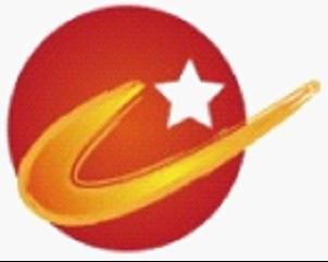 湖南天欣科技股份有限公司