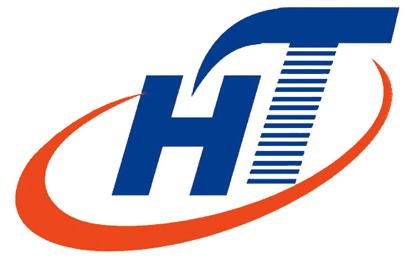 湖南宏拓铝业有限公司