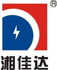 湖南佳达电线电缆有限公司
