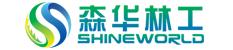 湖南林工科贸有限公司