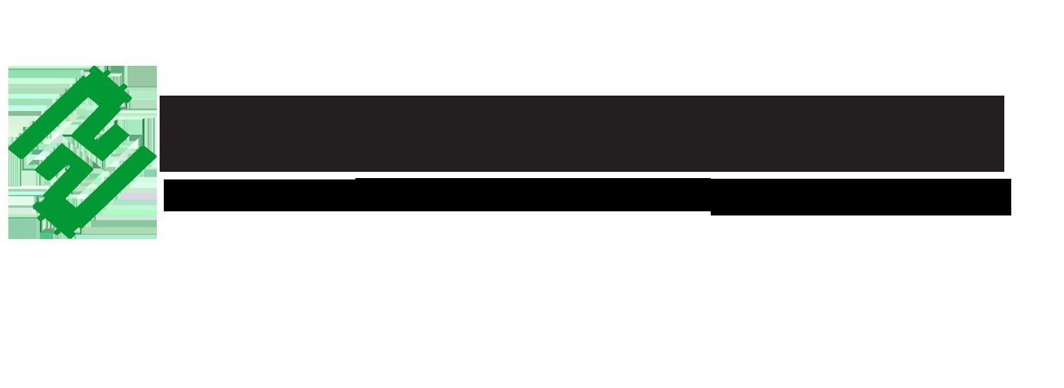 湖南华慧新能源有限公司
