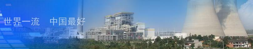 华润电力湖南有限公司