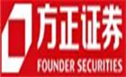 方正证券股份有限公司郴州宜章宜兴路证券营业部