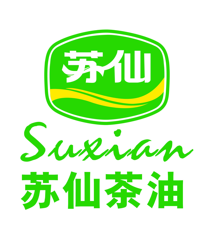 北京绿康源食品科技发展有限公司