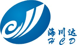 深圳市海川达投资(集团)有限公司
