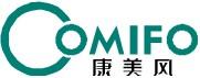 广州康美风空调设备有限公司
