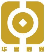 广东华富融通投资发展有限公司