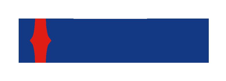 廣州華微明天軟件技術有限公司