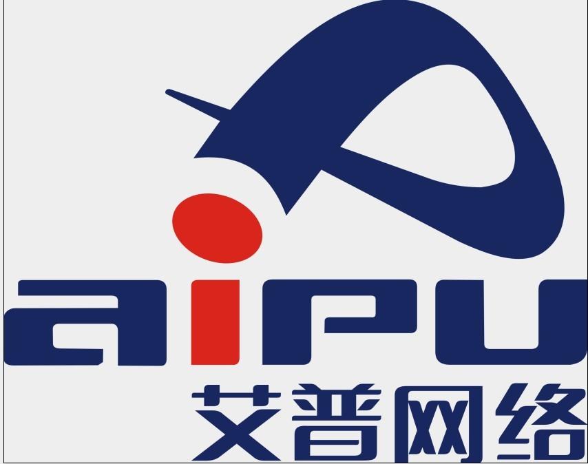 广州艾普宽带网络有限公司