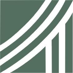 广州市山鼎建筑设计咨询有限公司
