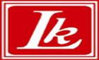 广州联嘉建设监理有限公司最新招聘信息