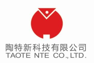 广州市陶特新科技有限公司