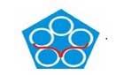 廣州市云興建設工程監理有限公司