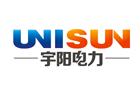 广州宇阳电力科技有限公司