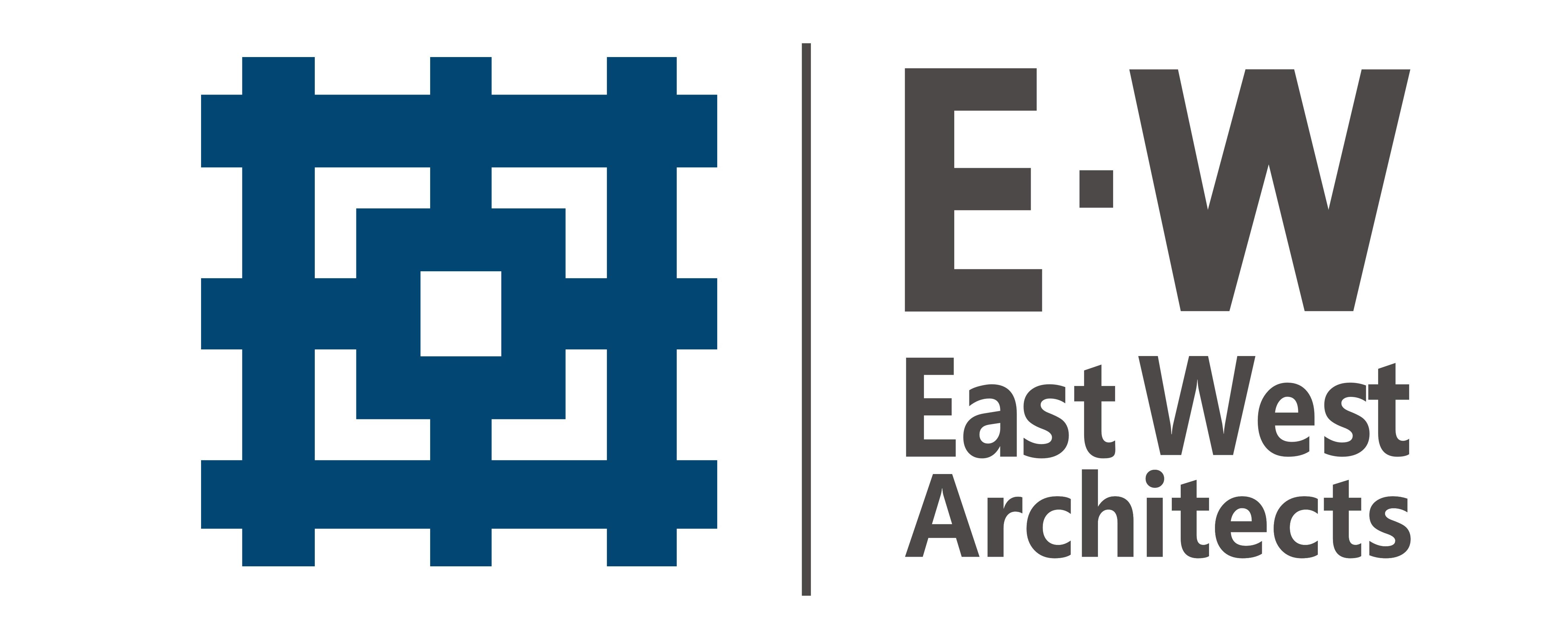 广东中美建筑设计院有限公司