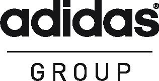 香港爱迪达采购有限公司广州代表处