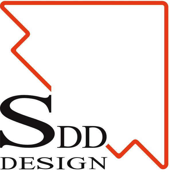 广州方向装饰设计工程有限公司