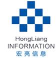 廣州宏亮信息技術有限公司最新招聘信息