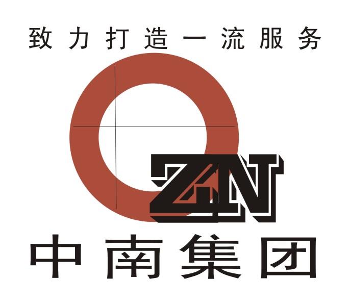 广州中南国测测绘仪器有限公司