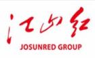 河南省江山红肥业有限公司