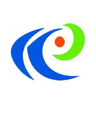 河南科普信息技术工程有限公司