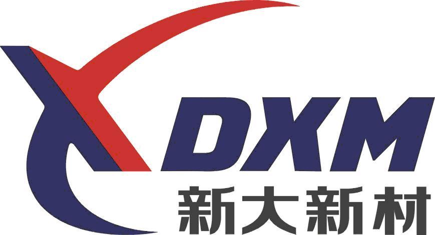 河南新大新材料股份有限公司