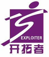 嵩县开拓者钼业有限公司