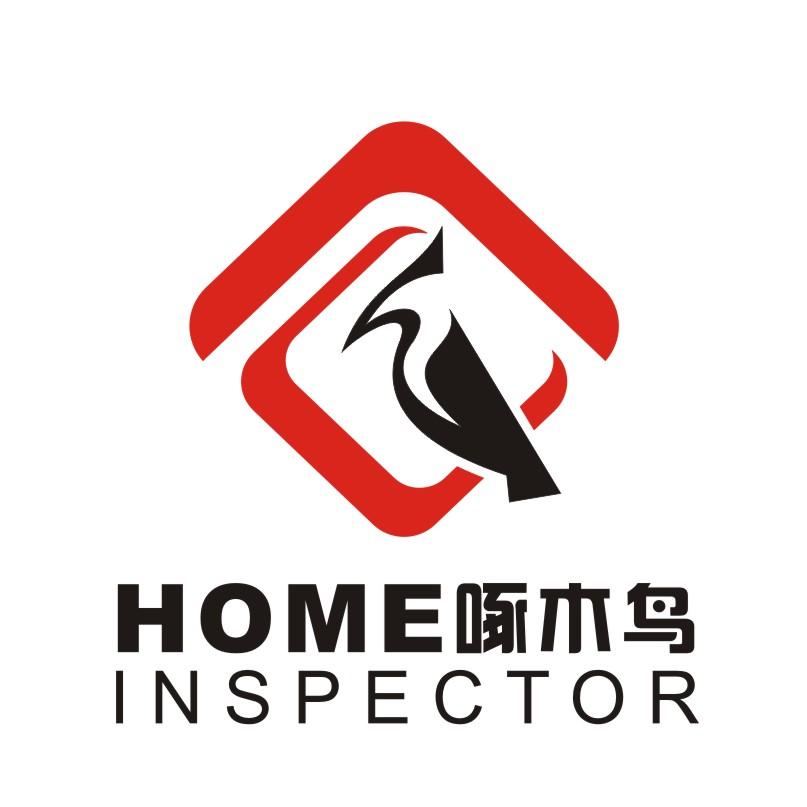 广州市啄木鸟装饰顾问有限公司