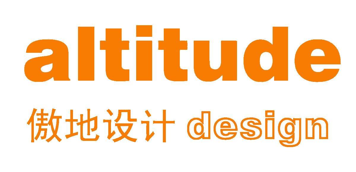 广州傲地建筑设计有限公司