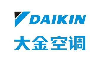 广州中供冷暖工程有限公司最新招聘信息