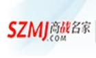广州市商战名家电子商务有限公司