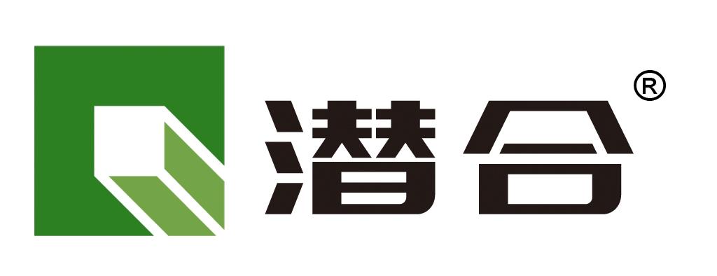 河南潜合自动化科技有限公司