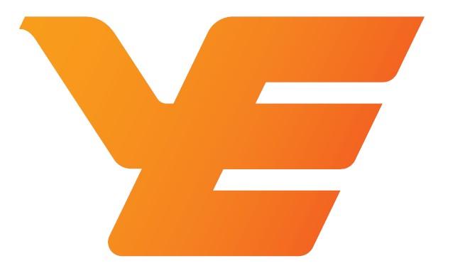 廣州越秀地產工程管理有限公司