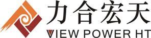 广东宏天海富房地产开发有限公司