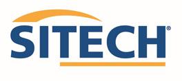 广州森达美赛泰电子设备有限公司