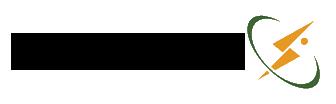 河南锂动电源有限公司最新招聘信息