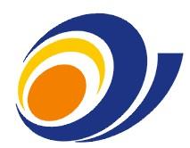 河南省远洋铝业有限公司