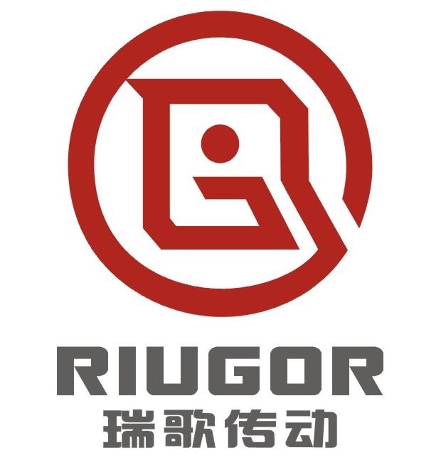 河南省瑞歌传动机械有限公司